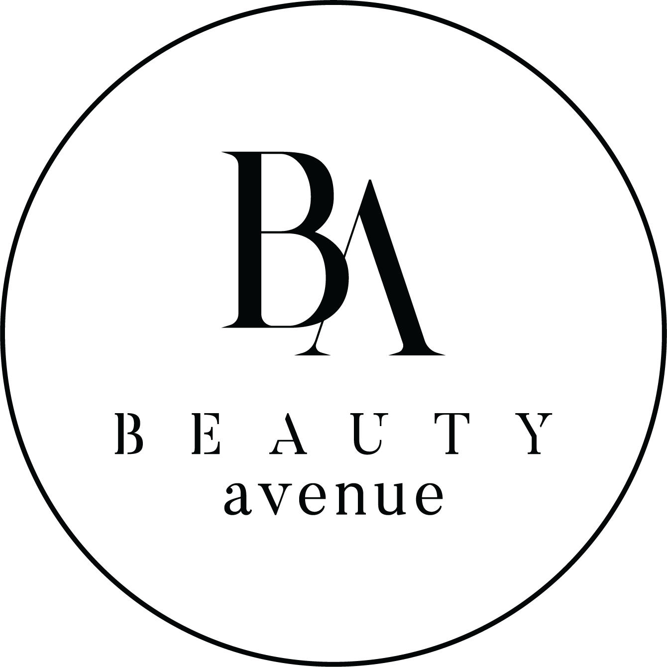 Beauty Avenue